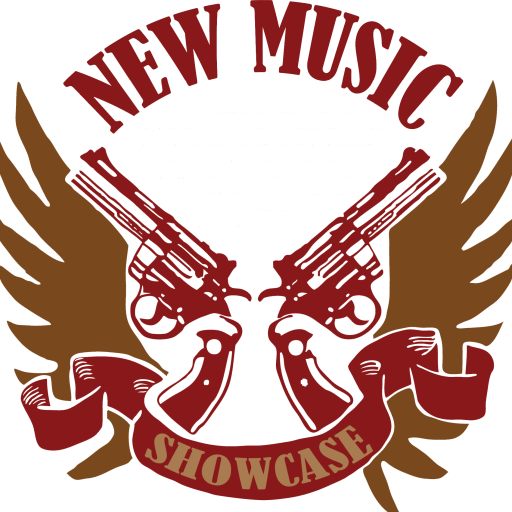 2016 New Music Showcase Accepting Performers