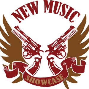 cropped-newmusichowcase_logo1.png